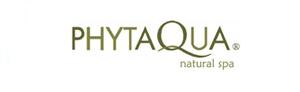 pytaqua